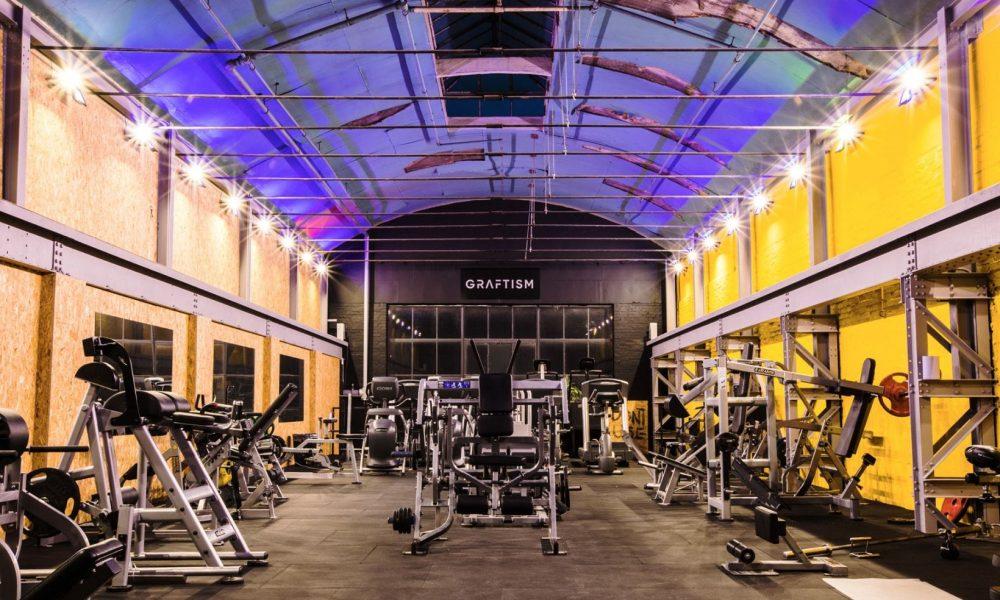 gym_2_3